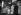 Guerre 1914-1918. Dames de la Croix-Rouge préparant leurs nécessaires de pansements. France, août 1914. © Maurice-Louis Branger/Roger-Viollet