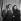 Line Renaud (née en 1928), actrice et chanteuse française et Loulou Gasté (1908-1995), musicien et compositeur français, chez eux. Février 1954. © Studio Lipnitzki / Roger-Viollet