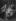 """D'après Alonzo Chappel (1828-1887). """"Rédaction de la Déclaration d'Indépendance"""". Le comité : Benjamin Franklin, Thomas Jefferson, John Adams, Robert R. Livingston et Roger Sherman. © The Image Works / Roger-Viollet"""