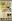 """""""Théâtre de la Porte Saint-Martin : L'Assommoir"""". Affiche de Alexandre-Théophile Steinlen. Paris, musée Carnavalet.  © Musée Carnavalet/Roger-Viollet"""