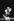 """""""Casta Diva"""", chorégraphie de et avec Maurice Béjart. Musique : Alain Louvier. Paris, IRCAM, mars 1980. © Colette Masson/Roger-Viollet"""