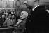 Procès de Pétain