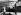 Sylvia Pankhurst (1882-1960), suffragette britannique, prononçant un discours sur Trafalgar Square, En arrière-plan : Flora Drummond (1878-1949), suffragette britannique. Londres (Angleterre), octobre 1908. © TopFoto/Roger-Viollet