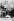 Mise en scène humoristique à propos de l'interdiction faite aux religieux d'enseigner, lors de la Séparation de l'Eglise et de l'Etat (1901). Carte postale. © Roger-Viollet