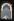 Musée du Louvre. La pyramide. Paris, 2000. Architecte : Ieoh Ming Pei. © Jean-Pierre Couderc / Roger-Viollet
