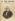 """Ernest Renan (1823-1892), écrivain, philosophe et historien français. """"Le Petit Journal, Supplément Illustré du 22 octobre 1892"""". © Collection Roger-Viollet / Roger-Viollet"""