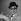 Fernand Raynaud (1926-1973), acteur français. Paris, théâtre des Variétés. Décembre 1966. © Studio Lipnitzki / Roger-Viollet