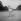 """Tournage de """"Bonjour Sourire"""", film de Claude Sautet. Annie Cordy et Henri Salvador. France, 1er août 1955. © Alain Adler / Roger-Viollet"""
