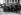 Groupe d'étudiants pendant la Mi-Carême. Paris, 23 mars 1911. © Maurice-Louis Branger/Roger-Viollet
