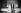 """""""Amphitryon 38"""" de Jean Giraudoux. Valentine Tessier et Pierre Renoir. Paris, Comédie des Champs-Elysées, 1929.    © Boris Lipnitzki / Roger-Viollet"""