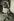 """Andy Warhol (1928-1987), artiste et cinéaste américain, et Baby Jane Holzer sur le tournage de son film """"Chelsea Girls"""". 1966. © TopFoto / Roger-Viollet"""