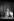 """""""Cherchez l'idole"""", film de Michel Boisrond. Sylvie Vartan. France, 1963. © Alain Adler/Roger-Viollet"""