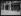 Protection des vitrines durant la 1ère et 2ème guerre mondiale