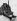 Guerre de Corée (1950-1953). Preston McKnight, du 19ème régiment d'infanterie américaine, se protégeant du froid et du vent. Région de Yoju, 10 janvier 1951. © US National Archives / Roger-Viollet