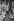 Ecole maternelle. France, 1960.  © Roger-Viollet