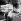 Marc Allégret (1900-1973), cinéaste français, sur la Croisette. Festival de Cannes, 1969.     © Roger-Viollet