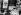 Journaux annonçant le nouveau gouvernement de Camille Chautemps (1885-1963). Paris, 1933. © Roger-Viollet