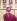 Chapeau de Christian Dior ; Vogue français, avril 1953, couverture