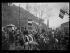 "Guerre d'Espagne ""La Retirada"" Au Perthus Guerre d'Espagne ""La Retirada"" Au Perthus"
