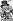 Emile Loubet (1838-1929), président de la République française, ancien ministre des Travaux publics, présentant les protagonistes de l'affaire de Panamá dans un chapeau. En bas : le train de ses nombreux voyages diplomatiques. Caricature. © Roger-Viollet