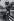 A travers les rues de Paris. Montmartre. Impasse Girardon et passage Lepic, Paris (XVIIIème arr.), le Moulin de la Galette. 1956. Photographie de Jean Marquis (né en 1926). Bibliothèque historique de la Ville de Paris. © Jean Marquis/BHVP/Roger-Viollet