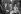 Pierre Mauroy, Gaston Defferre et Michel Jobert (de gauche à droite), Pierre Dreyfus et Jean-Pierre Chevènement (au second rang), hommes politiques français, membres du premier gouvernement Mauroy. 1981-1983. © Jacques Cuinières / Roger-Viollet