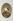 Georges Bizet (1838-1875), compositeur français. Photographie d'Etienne Carjat (1828-1906). Paris, musée Carnavalet. © Etienne Carjat / Musée Carnavalet / Roger-Viollet