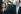 La reine Sophie (née en 1938), et le roi Juan Carlos Ier d'Espagne (né en 1938), lors des quarts de finale du championnat d'Europe de football opposant l'Espagne à l'Italie. Vienne (Autriche), stade Ernst-Happel, 22 juin 2008. © TopFoto / Roger-Viollet