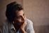 Françoise Giroud (1916-2003), journaliste, écrivaine et femme politique française. 1977. © Jean-Pierre Couderc/Roger-Viollet