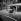 Client d'un drive-in. Los Angeles (Etats-Unis), 1964. © Hélène Roger-Viollet et Jean Fischer/Roger-Viollet