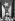 Fidel Castro (1926-2016), homme d'Etat et révolutionnaire cubain, interviewé à la télévision cubaine à son retour d'U.R.S.S., 1964. © Gilberto Ante / Roger-Viollet