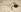 """Pierre Carrier-Belleuse (1851-1932). """"Sur le sable de la dune"""". Pastel sur toile, 1896. Musée des Beaux-Arts de la Ville de Paris, Petit Palais. © Petit Palais/Roger-Viollet"""