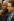 Nelson Mandela (1918-2013), homme d'Etat sud-africain, et Robert de Niro (né en 1943), acteur, producteur et réalisateur américain, lors de la cérémonie d'ouverture du festival du film de Tribecca. New-York (Etats-Unis), 8 mai 2002. Photo : Rommel Pecson. © The Image Works / Roger-Viollet