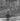 Ecolier et son cartable. France. Années 1950. Photographie de Janine Niepce (1921-2007). © Janine Niepce/Roger-Viollet