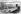 Canal de Panama. Vue générale du chantier d'excavation de Monkey-Hill, vers 1888. Dessin de Vuillier d'après Duboc. © Roger-Viollet