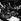 Keith Richards (né en 1943), guitariste et musicien anglais, membre des Rolling Stones, et Andrew Oldham (né en 1944), manager du groupe. New York (Etats-Unis), 23 octobre 1964. © PA Archive / Roger-Viollet