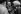 """Tournage de """"La Voie lactée"""" de Luis Buñel. L. Buñuel, Delphine Seyrig et Paul Frankeur. 1968. Photographie de Georges Kelaidites (1932-2015). © Georges Kelaïditès / Roger-Viollet"""