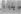 Femmes marocaines au balcon. Campagne d'émancipation des femmes, conduite par la princesse Lalla Aicha du Maroc (1930-2011). Rabat-Salé (Maroc), 1957. Photographie de Jean Marquis (né en 1926). © Jean Marquis/Roger-Viollet