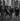 Jeux d'écoliers.  © Roger-Viollet