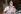 Indira Gandhi (1917-1984), femme politique indienne.     © Roger-Viollet
