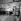 """Londres (Angleterre). Le """"Tube"""", métro de Londres. Juin 1957. © Roger-Viollet"""