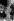 Indira Gandhi (1917-1984), femme politique indienne, en visite en France, reçue à l'Elysée. A gauche : Madame Yvonne de Gaulle. A droite : le général de Gaulle et Mme Claude Pompidou. Paris, mars 1966. © Roger-Viollet