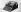 Machine à écrire en caractères chinois. Publicité par Yutang. Octobre 1947. © Jacques Boyer / Roger-Viollet