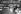 Chez un tailleur dans le quartier de Mayfair. Londres (Angleterre), 1959. © Jean Mounicq/Roger-Viollet