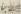 """Paul Signac (1863-1935). """"Le port de Bordeaux"""". Aquarelle sur papier, 1930. Musée des Beaux-Arts de la Ville de Paris, Petit Palais. © Petit Palais / Roger-Viollet"""