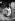 Boucher à Naplouse (Palestine). 1914. © Jacques Boyer/Roger-Viollet
