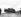 Guerre de Corée (1950-1953). Tank américain M-26 près de Naktong. 3 septembre 1950. © US National Archives / Roger-Viollet