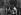 Guerre 1914-1918. Femmes travaillant dans une poudrerie. France.     © Maurice-Louis Branger/Roger-Viollet