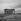 Le Parthénon (Ve siècle av. J.-C.). Acropole d'Athènes (Grèce), février 1960. © Roger-Viollet