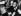Martin Luther King (1929-1968), pasteur américain, et Lyndon Johnson (1908-1973), président des Etats-Unis, après la signature du Civil Rights Act déclarant illégale la discrimination basée sur la race, la couleur, la religion, le sexe, ou l''origine nationale. 2 juillet 1964. © Ullstein Bild / Roger-Viollet